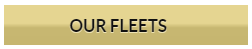View Our Fleets